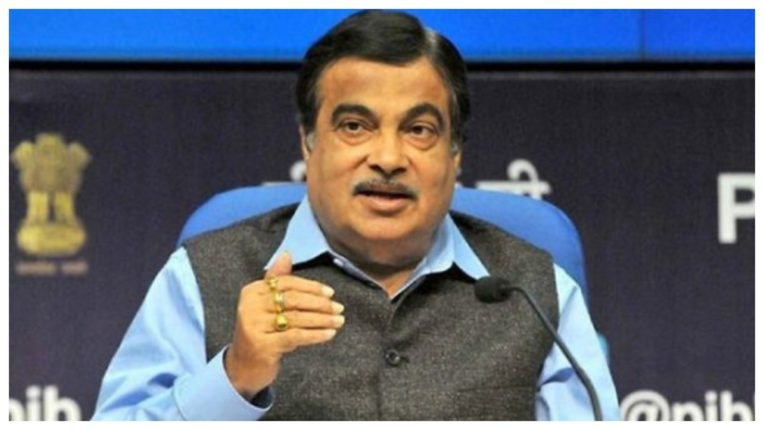 Investment opportunities in Delhi-Mumbai Expressway project worth Rs 1 lakh crore: Gadkari