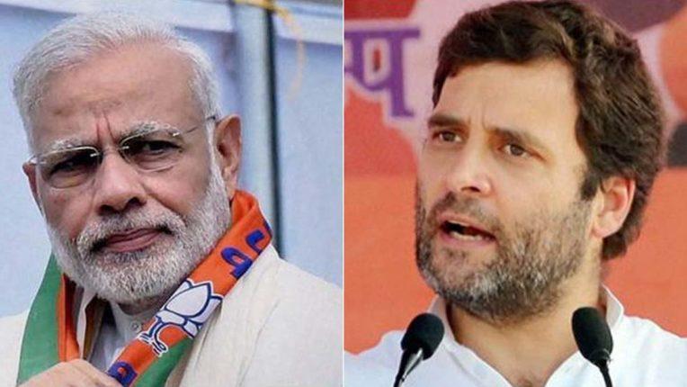 Rahul gave this advice to Modi regarding China