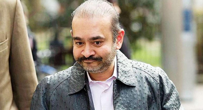 Nirav Modi jail custody extended till December 29, extradition to be heard from January 7