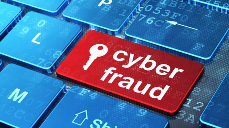 Online loot in the name of reward gift, new fund of financial fraud