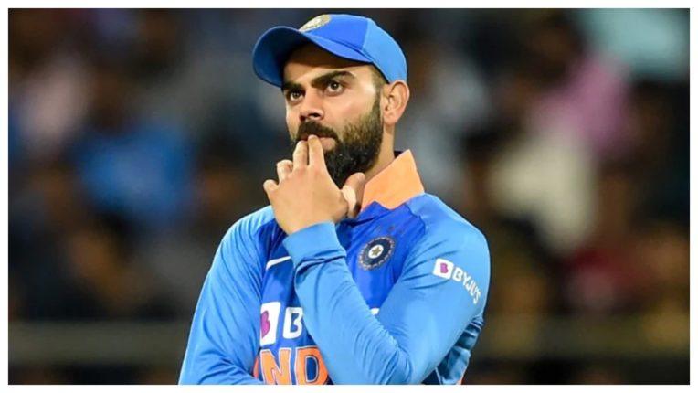Sachin, Dravid, Ponting never got triple century, Kohli is also waiting