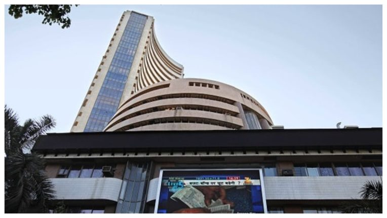 Market Market direction will be determined by quarterly results, geopolitical developmentsof three of the top 10 companies of SENSEX increased by Rs 98,622.89 crore