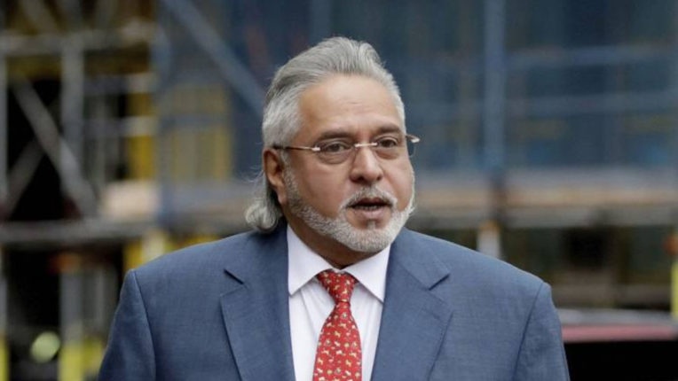 Now Vijay Mallya will be extradited, Britain is trying to resolve legal issues