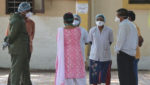 163 new cases of Kovid-19 in Bihar, total number of infected 2,737