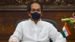 CM Thackeray to inaugurate Kalyan Dombivali Smart City Operations Center