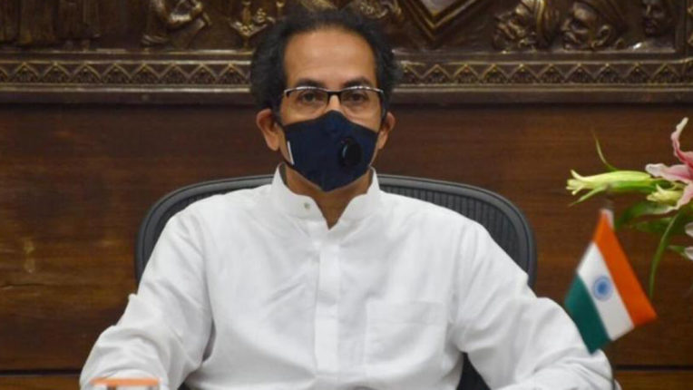 Kanpur encounter exposes Uttar Pradesh government: Shiv Sena