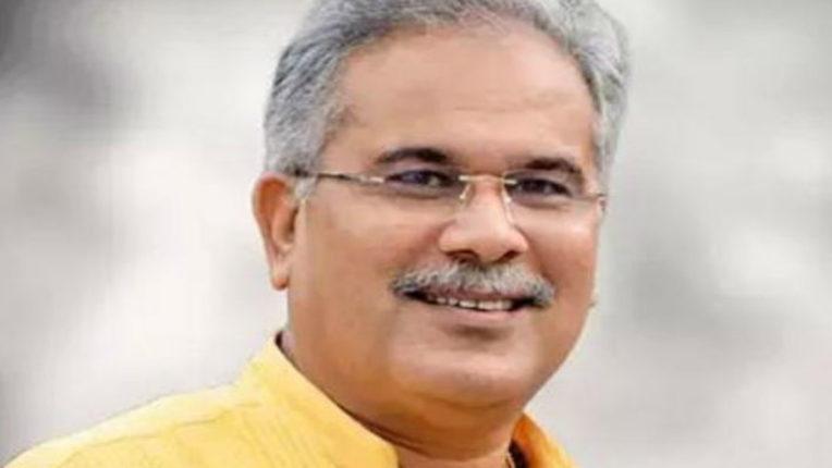 State will start 'Padhai Tunhar Para' scheme for all children: Baghel