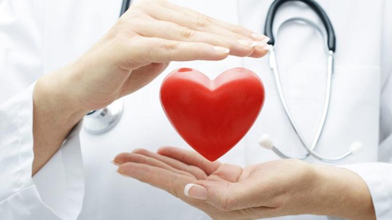 कोरोना से बचने के लिए 'हृदय मरीज' ऐसे रखे अपना ध्यान