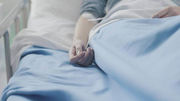 बेड की समस्या बरकार, 15000 अतिरिक्त बेड्स की दरकार