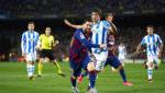 स्पेनिश फुटबाल महासंघ ने ला लिगा के हर दिन आयोजन की अनुमति दी