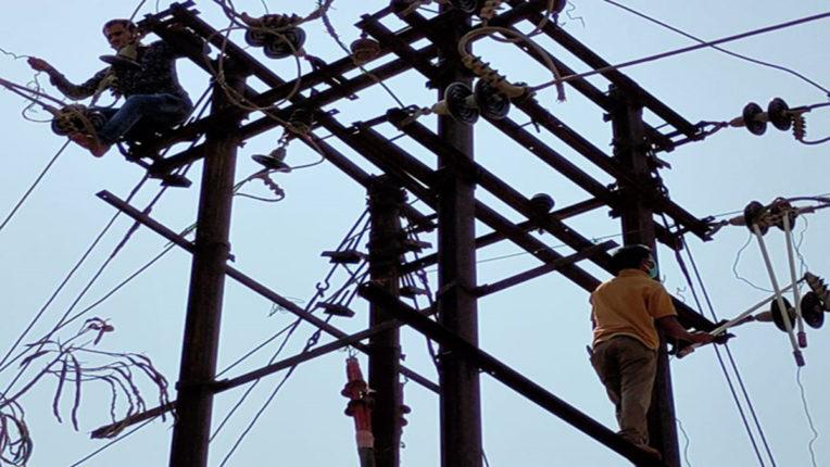 औरंगाबाद में कल कई इलाकों में बिजली आपूर्ति रहेंगी बंद