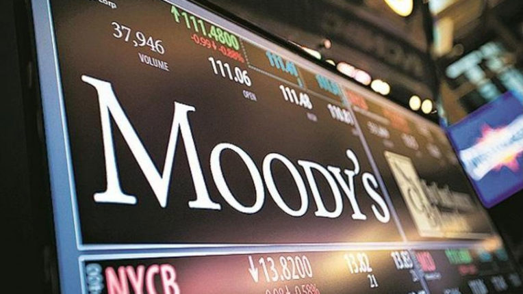 Amendment to Bank Solution Framework will help depositors to maintain confidence: Moody's