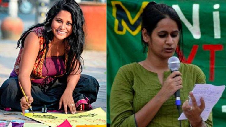 natasha-narwal