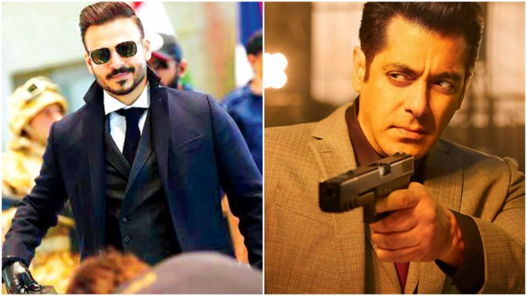 After 14 years, Vivek Oberoi gave this statement on the Salman Khan controversy