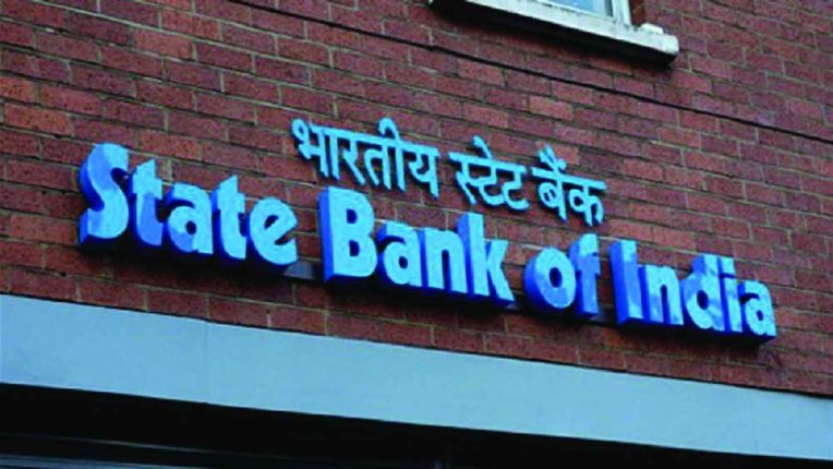 SBI creates separate clause for loan to MSME, agriculture sector
