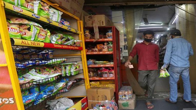 शहर में रात 9 बजे तक खुली रहेंगी दुकानें