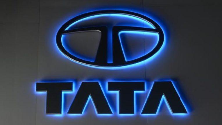टाटा मोटर्स का घरेलू बाजार में एसयूवी का सबसे बड़ा पोर्टफोलियो बनाने का लक्ष्य