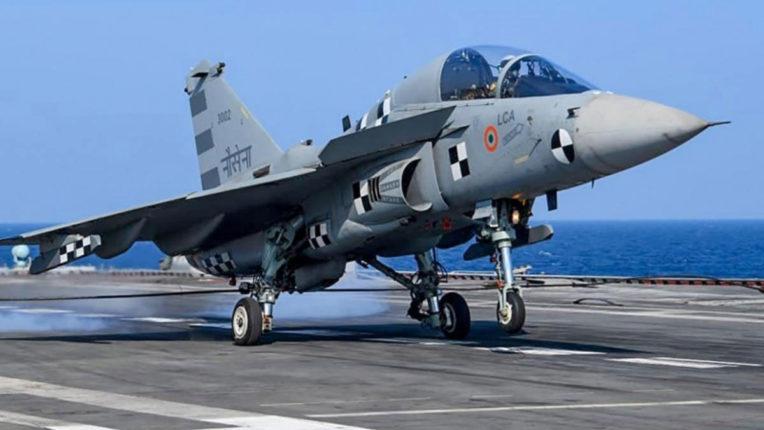 CCS ने लिया बड़ा निर्णय, 48 हजार करोड़ रुपए की रक्षा डील को दी मंजूरी