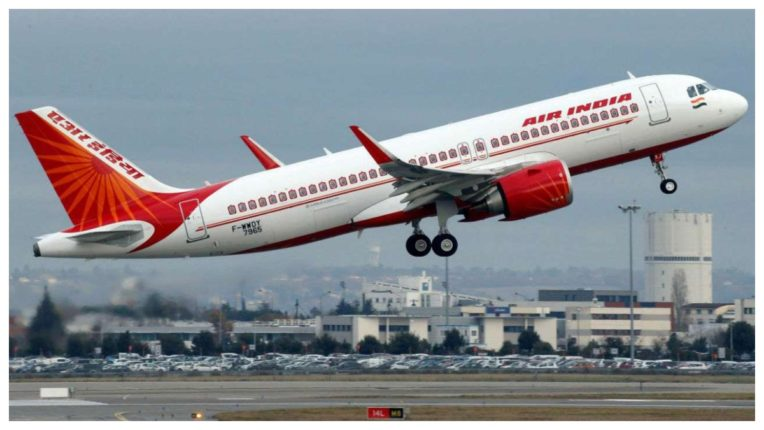 'Vande Bharat Mission': India to operate 2 more flights to China