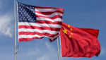 China condemns US for traveling to Taiwan