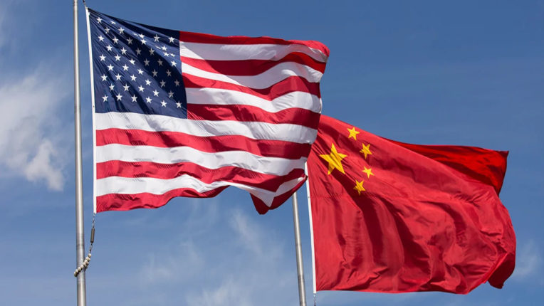 Appointment of US Special Coordinator for Tibet aims to create instability: China
