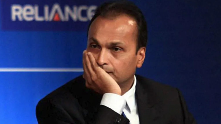 Anil Ambani told UK court, he lives a disciplined life, away from luxury