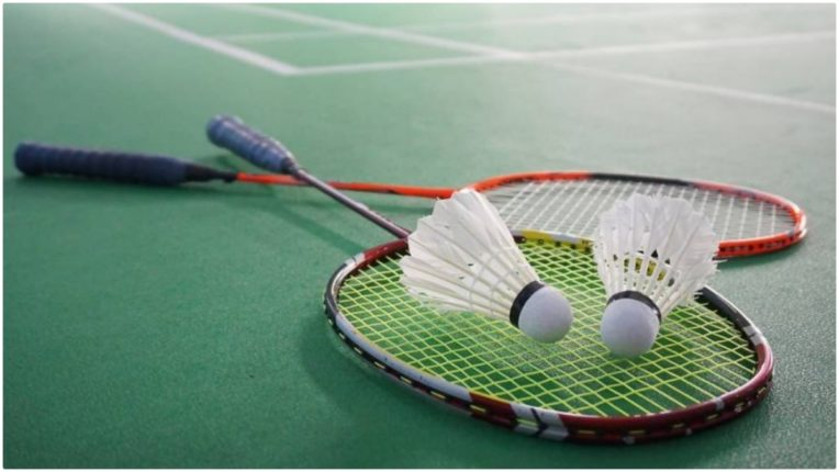 Badminton Association plans practice camp in Hyderabad from July 1