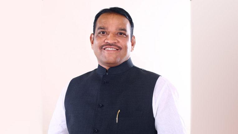 मराठा आरक्षण पर रोक हटाने के लिए मध्यस्थता करे केंद्र सरकार