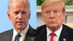 America will go bankrupt if Biden is elected president: Trump