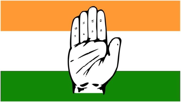 Investigation of irregularities in NAP started, Congress and friendly party councilors complained