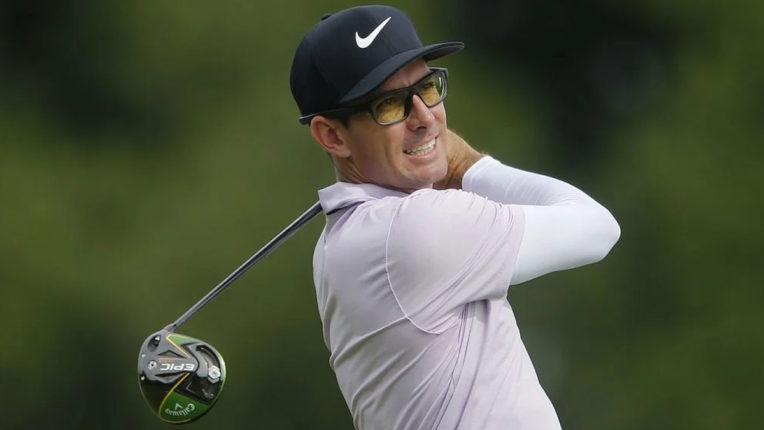 फ्रिटेल्ली कोरोना वायरस जांच में पॉजिटिव पाये जाने वाले PGA टूर के चौथे खिलाड़ी