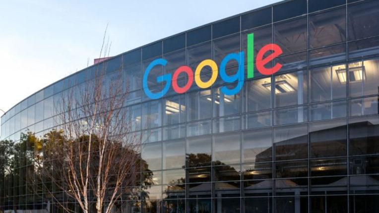 US Elections 2020: गूगल ने मतदान, चुनाव से संबंधित भ्रामक विज्ञापनों को हटाया