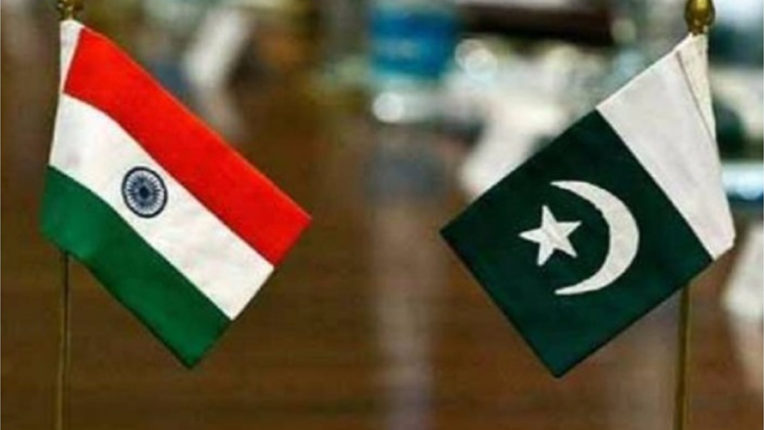 India on Pakistan in UN, said- 'Pakistan goes 'mad' as soon as India is mentioned