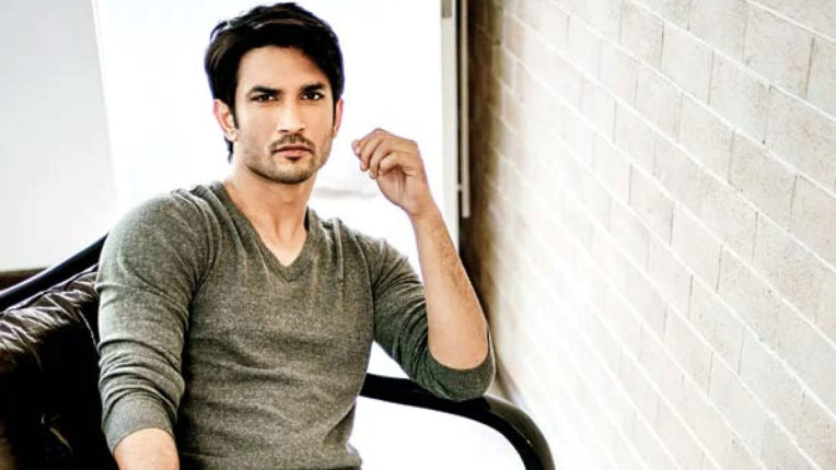 Sushant Death Case: These doctors gave answers to questions arising on Sushant's postmortem