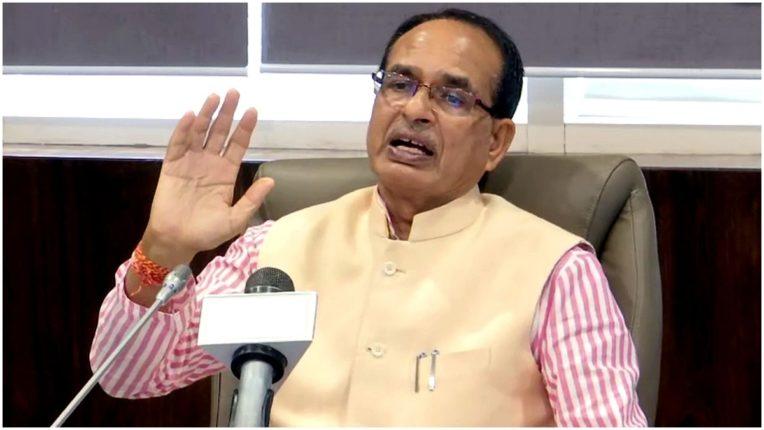 """""""Kill Corona"""" campaign will be run in Madhya Pradesh from July 1"""