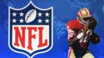 नस्लीय असमानता को लेकर खिलाड़ियों ने NFLको वीडियो संदेश भेजा