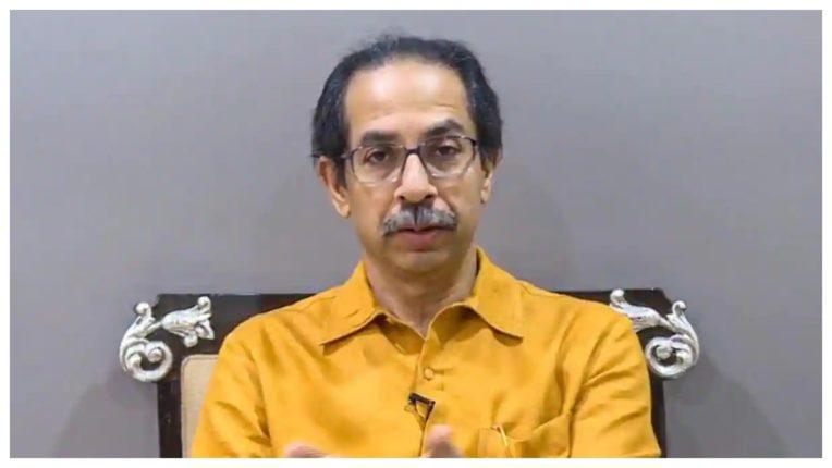 Need to decentralize new industries: Uddhav Thackeray