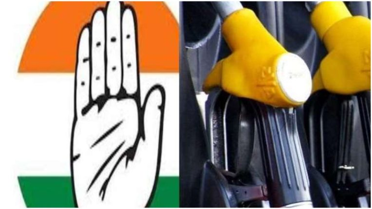 Odisha to protest against hike in petrol and diesel prices