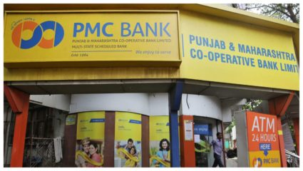 PMC Bank case: court asks for information about Wadhavan and son's health