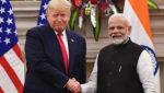 US to send first consignment of 100 ventilators donated to India next week-White HouseUS to send first consignment of 100 ventilators donated to India next week-White House