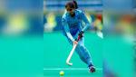 अर्जुन पुरस्कार के लिये नामित हॉकी खिलाड़ियों ने कहा 'ओलंपिक में अच्छा प्रदर्शन करना एकमात्र लक्ष्य'