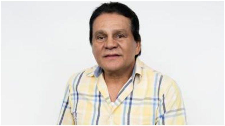 Veteran boxer Roberto Duran infected with Corona virus