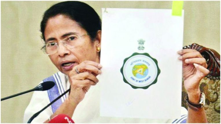 West Bengal government set to sell 'Sandesh', which increases resistance