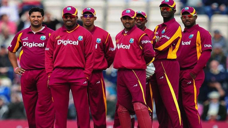 इंग्लैंड के खिलाफ टेस्ट श्रृंखला में 'ब्लैक लाइव्स मैटर' लोगो पहनेंगे कैरेबियाई क्रिकेटर