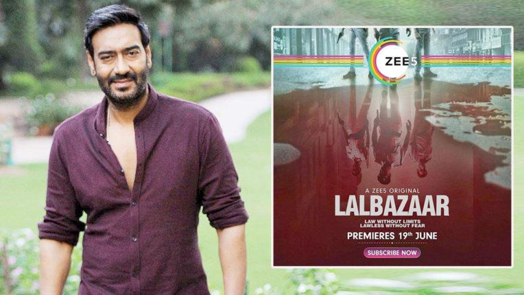 ajay-devgn-shares-lalbazaar-crime-thriller-web-series-poster