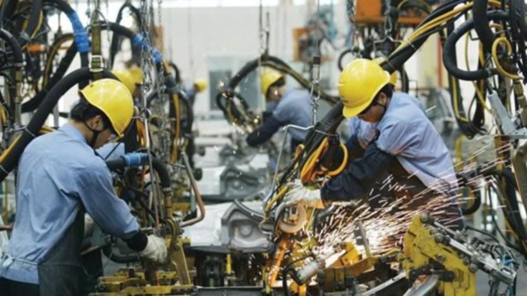 Total sales of Bajaj Auto decreased by 70 percent in May