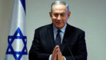 'Arab Islamic Party' becomes kingmaker in Israeli elections, decision of future of Benjamin Netanyahu depends on its support