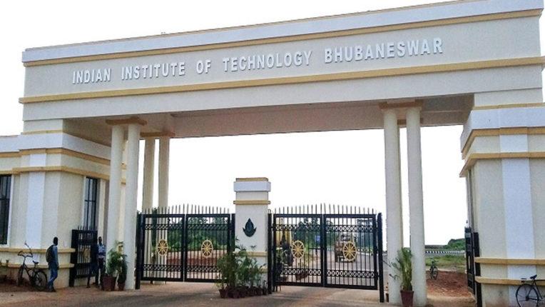 IIT-Bhubaneshwar will conduct final semester examination online