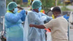Kovid-19: 2,26,770 people infected in the country, the number of dead is 6,348
