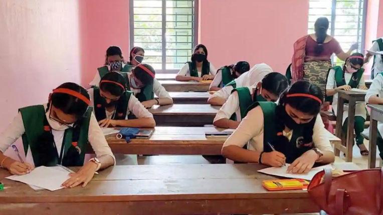 Mizoram Board Class 12th examinations will begin on July 1